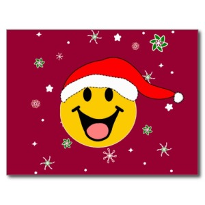 merry_xmas_smiley_post_cards-r038c49935c4b4571879d9483261184ba_vgbaq_8byvr_512