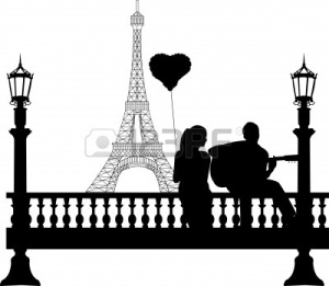 17314631-couple-in-love-on-valentine-s-day-where-a-guy-plays-guitar-girl-in-front-of-eiffel-tower-in-paris-si